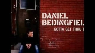 Daniel Bedingfield- Gotta Get Thru This Original Version, (Fith Harmony work from home similarity)