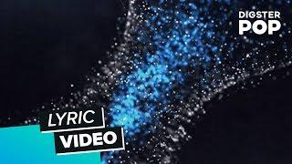 Niila Feat. Samu Haber   A Hundred Years (Lyric Video)