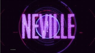 Neville Custom Heel Titantron & Theme - The Veer Union (Defying Gravity)