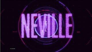 Neville Custom Heel Titantron & Theme - The Veer Union (Defying Gravity)