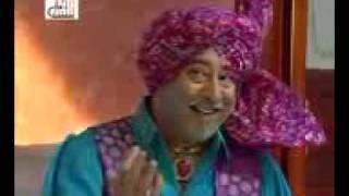 Chankata 2009   Mithe Poche Part 3.3GP
