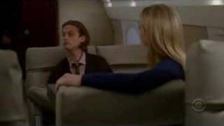 Criminal Minds - 1x19 - only a genius in english