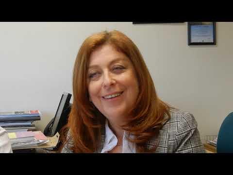 YouTube Video - Valores compartidos en la Cátedra de Judaísmo en la UCU