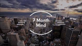 Lukas Graham - 7 Years (Hype Sports 7 Months Remix) ft. B.o.B