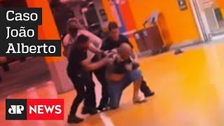 Funcionária que filmou agressão de João Alberto em unidade do Carrefour é presa