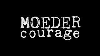 Moeder Courage