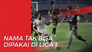 Cucu Somantri Tegaskan Nama Persikabo 1973 Tak Bisa Dipakai untuk Liga 1 2020