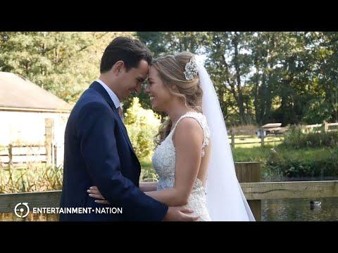 FB Wedding Films - Emma & Matt