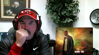 RIGHT OR WRONG - DMX - REACTION/SUGGESTION