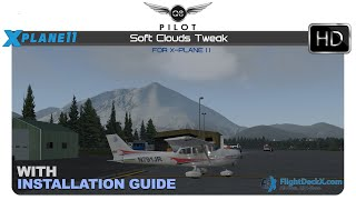 best clouds for x plane 11 - Free video search site