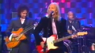 Tom Petty & The Heartbreakers - Have Love, Will Travel - 2002 10 08
