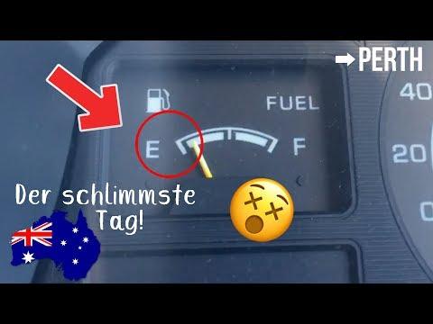 Welches Benzin besser ist