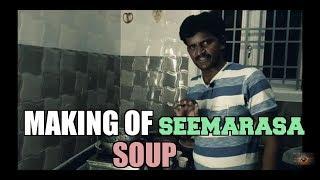#seemarajareview Seema raja review /சீம ராசா விமர்சனம் /Sivakarthikeyan /samantha /soori /kodangi re