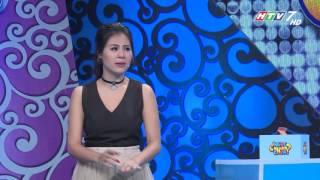 Ngạc Nhiên Chưa 2017 |  Tập 90 | Teaser: Kim Thủy - Hoàng Trọng Huy ( 21/6)