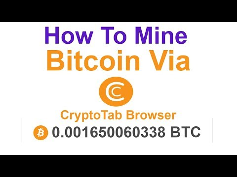 mp4 Cryptotab How To Use, download Cryptotab How To Use video klip Cryptotab How To Use