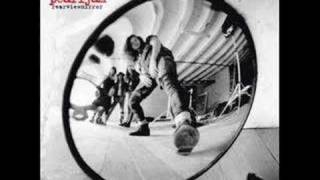Man of the Hour - Pearl Jam