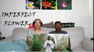 Quando Rondo   Imperfect Flower Official Video | REACTION VIDEO