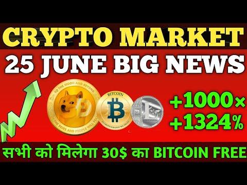 De ce rata bitcoin se încadrează
