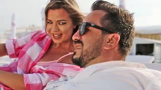 Mr Juve si Adriana - Pana la capatul lumii  [official video] HIT 2018