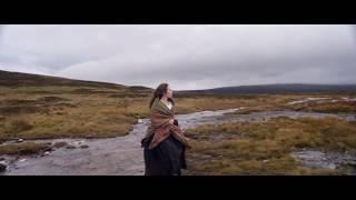 Lady Macbeth Türkçe Altyazılı Fragman