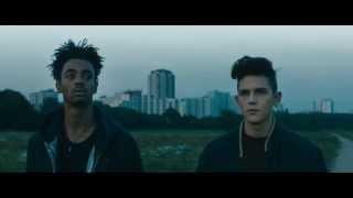 Клип Faul – Something New - Видео онлайн