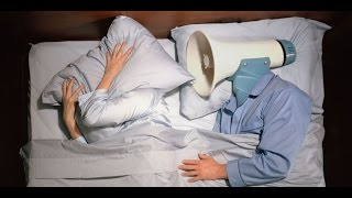 Top 5 Sleep Inventions For A Better Night's Rest