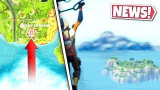 Fortnite Snow Map Season 6 免费在线视频最佳电影电视节目 Viveos Net