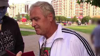 Саратовец притворялся генералом ФСБ и вымогал 270 тысяч у военного