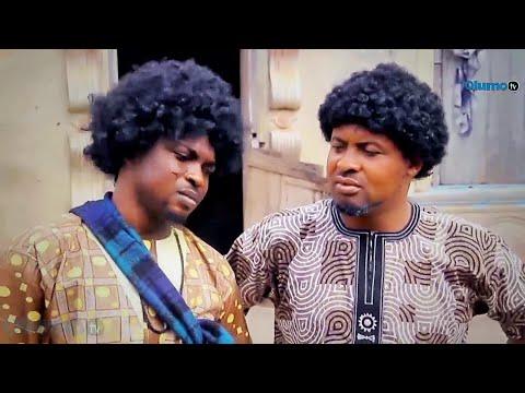 Alaamu Olorin [Part 2]- Yoruba Movie 2016 Latest Comedy Drama [PREMIUM]