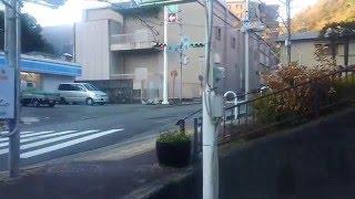 車中泊スポット有馬温泉の激安コインパーキング兵庫県神戸市北区全国出張の旅