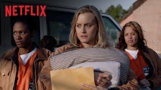 Trailer Saison 1 (VO) (Numéro 2)
