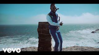 PDK Namibia - Wanna Love You ft. Blossom, Brown Klaxic