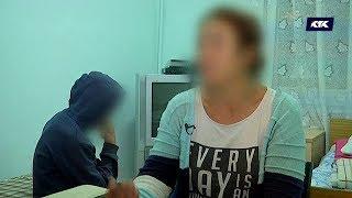 Почему дети насилуют других детей? / Большие новости эфир от 13.10.18