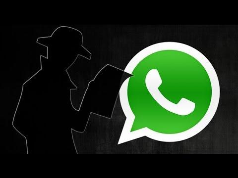 Video Cara Daftar Whatsapp Tanpa Nomor Telpon menggunakan aplikasi PRIMO