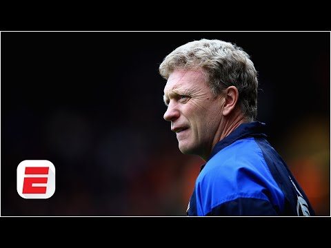 David Moyes set for a shock Everton return? | Transfer Talk