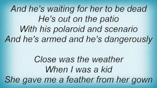 10cc - Somewhere In Hollywood Lyrics