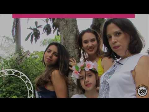 ED3.3 Finalista Academia Online Mujer Mandala – Quirón Redes Humanas #LatamDigital V Premios