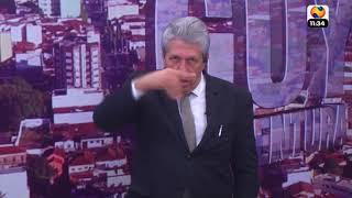 Guy Boaventura 21/10/2020