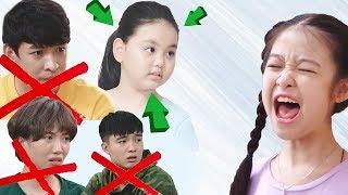 Những lý do chứng tỏ Tâm Anh chính là BẠN THÂN SUỐT ĐỜI của Lam Chi