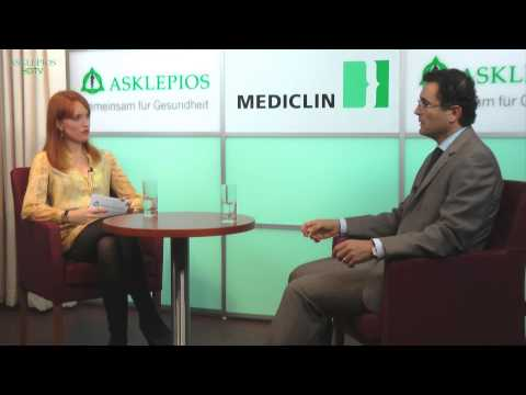 Intrakranielle Hypertension Medikamente