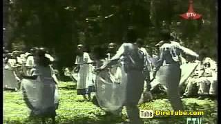 Yirga Dubale   Oldies Music