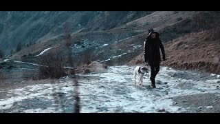 MR.EVEN   COME STAI? (OFFICIAL VIDEO)