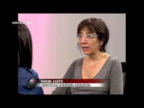 Literatura Fundamental 43 - Mrs. Dalloway - Noemi Jaffe