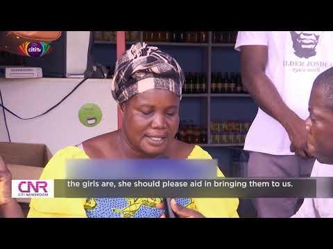 'Missing' Takoradi girls: A chronology of events | Citi Newsroom