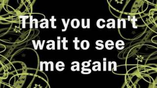 Miley Cyrus - See You Again [Lyrics on screen][HQ]