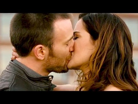 PLAYING IT COOL Trailer (Romantic Comedy - 2014)