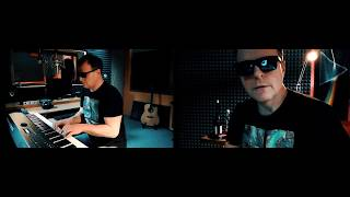 Video Jaromír Kašpar - Aranka barmanka