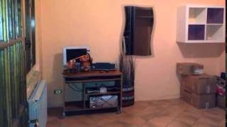 preview picture of video 'Casa indipendente in Vendita da Privato - Via delle ville 208, Capannori'