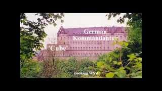 preview picture of video 'Colditz Castle, part 4'