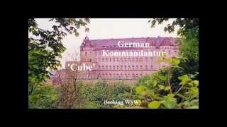 preview picture of video 'Colditz Castle, part 4'